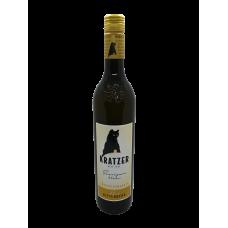 Sauvignon blanc Ried Kittenberg Südsteiermark DAC 2019