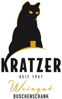 Kratzer Weingut